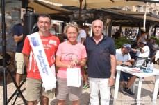Foto Quarta Tappa Lipari - 17° Giro Podistico delle Isole Eolie - 372
