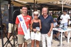Foto Quarta Tappa Lipari - 17° Giro Podistico delle Isole Eolie - 373