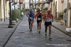 Foto Quarta Tappa Lipari - 17° Giro Podistico delle Isole Eolie - 49
