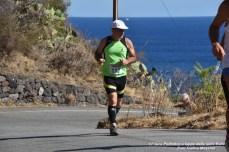 Foto Terza Tappa Salina - 17° Giro Podistico delle Isole Eolie - 104