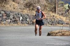 Foto Terza Tappa Salina - 17° Giro Podistico delle Isole Eolie - 105