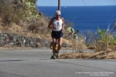 Foto Terza Tappa Salina - 17° Giro Podistico delle Isole Eolie - 106