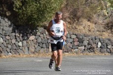 Foto Terza Tappa Salina - 17° Giro Podistico delle Isole Eolie - 115