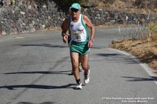 Foto Terza Tappa Salina - 17° Giro Podistico delle Isole Eolie - 123