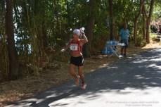Foto Terza Tappa Salina - 17° Giro Podistico delle Isole Eolie - 136