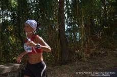 Foto Terza Tappa Salina - 17° Giro Podistico delle Isole Eolie - 138