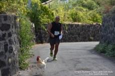 Foto Terza Tappa Salina - 17° Giro Podistico delle Isole Eolie - 158