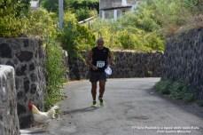 Foto Terza Tappa Salina - 17° Giro Podistico delle Isole Eolie - 159