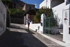 Foto Terza Tappa Salina - 17° Giro Podistico delle Isole Eolie - 161