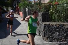 Foto Terza Tappa Salina - 17° Giro Podistico delle Isole Eolie - 170