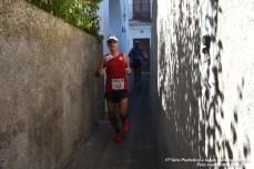 Foto Terza Tappa Salina - 17° Giro Podistico delle Isole Eolie - 181