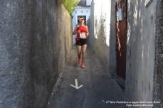Foto Terza Tappa Salina - 17° Giro Podistico delle Isole Eolie - 189