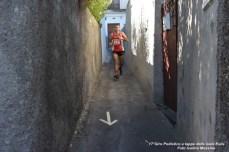Foto Terza Tappa Salina - 17° Giro Podistico delle Isole Eolie - 190