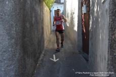 Foto Terza Tappa Salina - 17° Giro Podistico delle Isole Eolie - 191