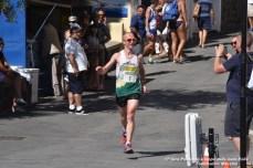 Foto Terza Tappa Salina - 17° Giro Podistico delle Isole Eolie - 258