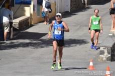 Foto Terza Tappa Salina - 17° Giro Podistico delle Isole Eolie - 280