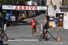 Foto Terza Tappa Salina - 17° Giro Podistico delle Isole Eolie - 303