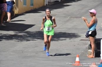 Foto Terza Tappa Salina - 17° Giro Podistico delle Isole Eolie - 329