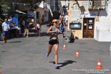 Foto Terza Tappa Salina - 17° Giro Podistico delle Isole Eolie - 336
