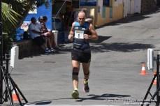 Foto Terza Tappa Salina - 17° Giro Podistico delle Isole Eolie - 349