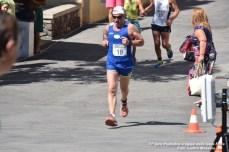Foto Terza Tappa Salina - 17° Giro Podistico delle Isole Eolie - 356
