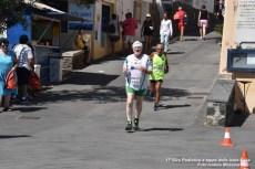 Foto Terza Tappa Salina - 17° Giro Podistico delle Isole Eolie - 391