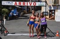 Foto Terza Tappa Salina - 17° Giro Podistico delle Isole Eolie - 399