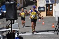 Foto Terza Tappa Salina - 17° Giro Podistico delle Isole Eolie - 402
