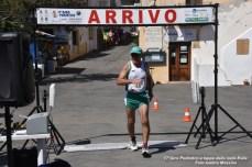 Foto Terza Tappa Salina - 17° Giro Podistico delle Isole Eolie - 408