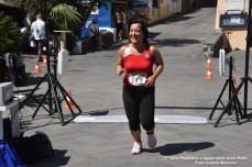 Foto Terza Tappa Salina - 17° Giro Podistico delle Isole Eolie - 419