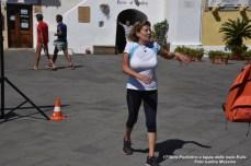 Foto Terza Tappa Salina - 17° Giro Podistico delle Isole Eolie - 420