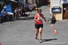 Foto Terza Tappa Salina - 17° Giro Podistico delle Isole Eolie - 421