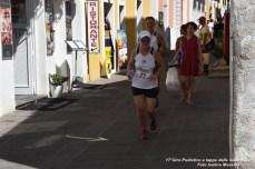 Foto Terza Tappa Salina - 17° Giro Podistico delle Isole Eolie - 425