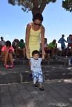 Foto Terza Tappa Salina - 17° Giro Podistico delle Isole Eolie - 452