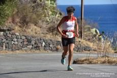 Foto Terza Tappa Salina - 17° Giro Podistico delle Isole Eolie - 72