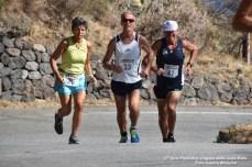 Foto Terza Tappa Salina - 17° Giro Podistico delle Isole Eolie - 95