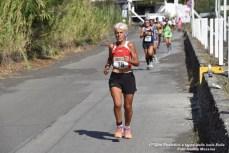 Prima Tappa Vulcano - Giro Podistico delle Isole Eolie 2017 - 119