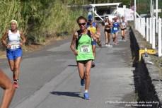 Prima Tappa Vulcano - Giro Podistico delle Isole Eolie 2017 - 123