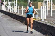Prima Tappa Vulcano - Giro Podistico delle Isole Eolie 2017 - 152