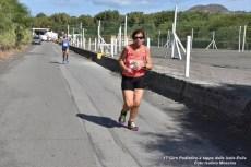 Prima Tappa Vulcano - Giro Podistico delle Isole Eolie 2017 - 167