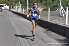 Prima Tappa Vulcano - Giro Podistico delle Isole Eolie 2017 - 169