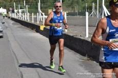 Prima Tappa Vulcano - Giro Podistico delle Isole Eolie 2017 - 189