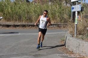 Prima Tappa Vulcano - Giro Podistico delle Isole Eolie 2017 - 195