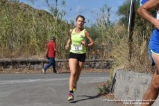 Prima Tappa Vulcano - Giro Podistico delle Isole Eolie 2017 - 204