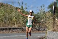 Prima Tappa Vulcano - Giro Podistico delle Isole Eolie 2017 - 208