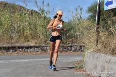 Prima Tappa Vulcano - Giro Podistico delle Isole Eolie 2017 - 213