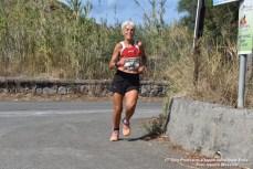 Prima Tappa Vulcano - Giro Podistico delle Isole Eolie 2017 - 217