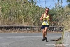 Prima Tappa Vulcano - Giro Podistico delle Isole Eolie 2017 - 218