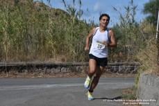 Prima Tappa Vulcano - Giro Podistico delle Isole Eolie 2017 - 219