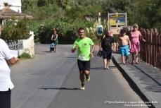 Prima Tappa Vulcano - Giro Podistico delle Isole Eolie 2017 - 248